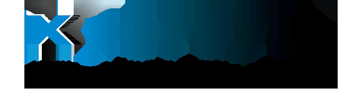 Xperdyte